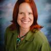 Welcome Katrina Farren-Eller to the Inclusive Dubuque Team