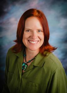 Katrina Neely Farren-Eller 2015