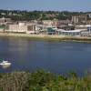 Welcome to Dubuque: How the CVB is Creating a Welcoming Community for 1.9 Million Visitors Each Year
