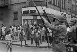 UBH-Newark-riots-jumbo-v3